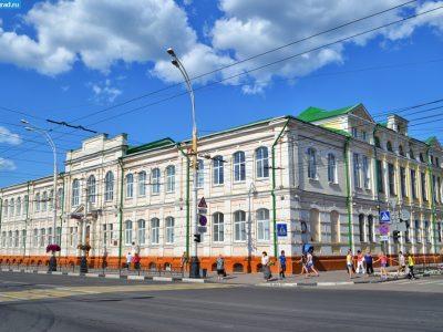 Советская110-2