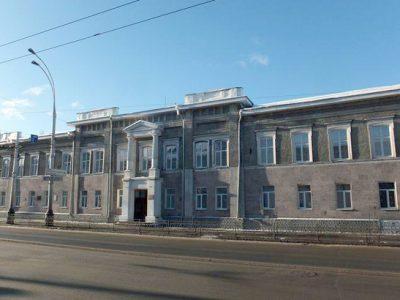 Советская110